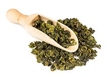 Piping Rock Prince of Peace Organic Oolong Tea